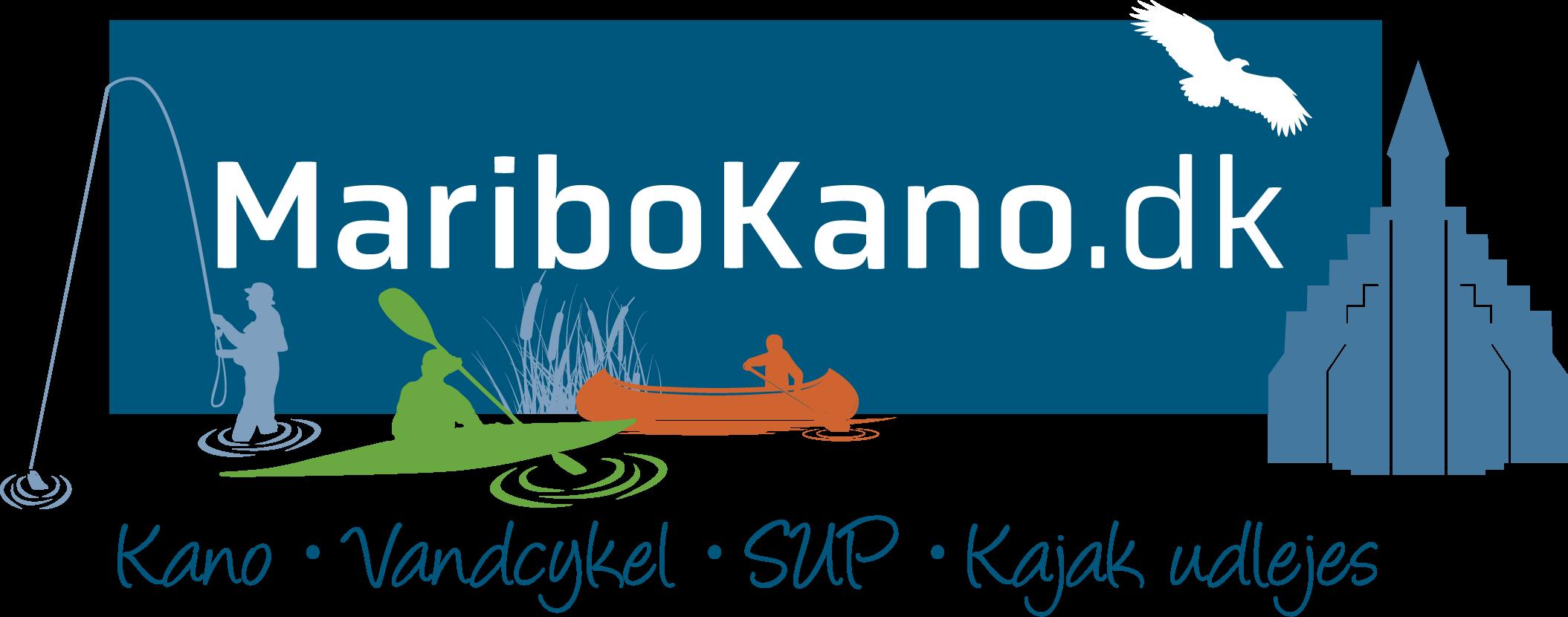 Maribo Kano